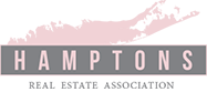 The Hamptons Real Estate Association