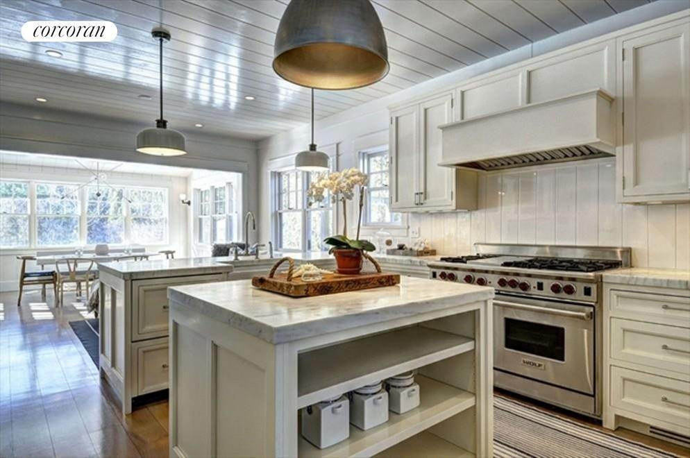 8. Single Family Home at Sag Harbor Perfection Sag Harbor, NY 11963