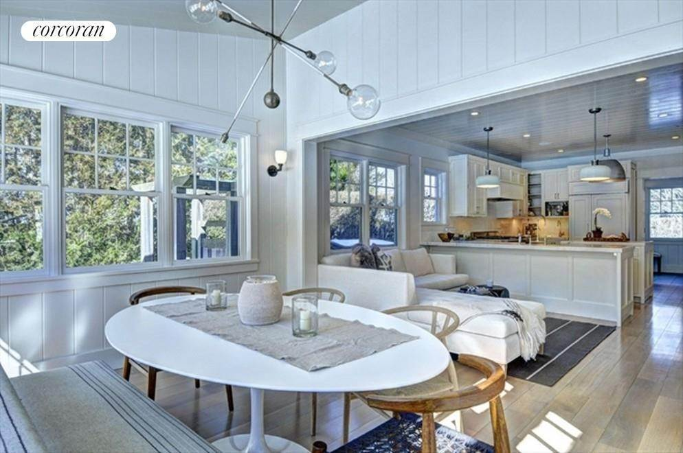10. Single Family Home at Sag Harbor Perfection Sag Harbor, NY 11963
