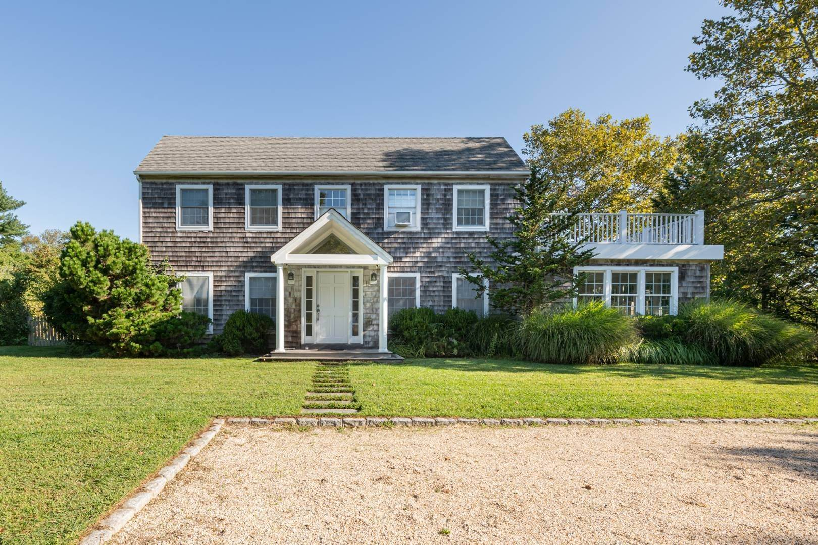 Single Family Home at Sunny In Southampton Water Mill, NY 11968