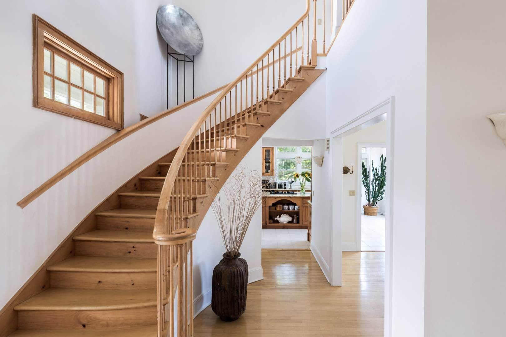 12. Single Family Home at At The Beach In Amagansett Amagansett, NY 11930