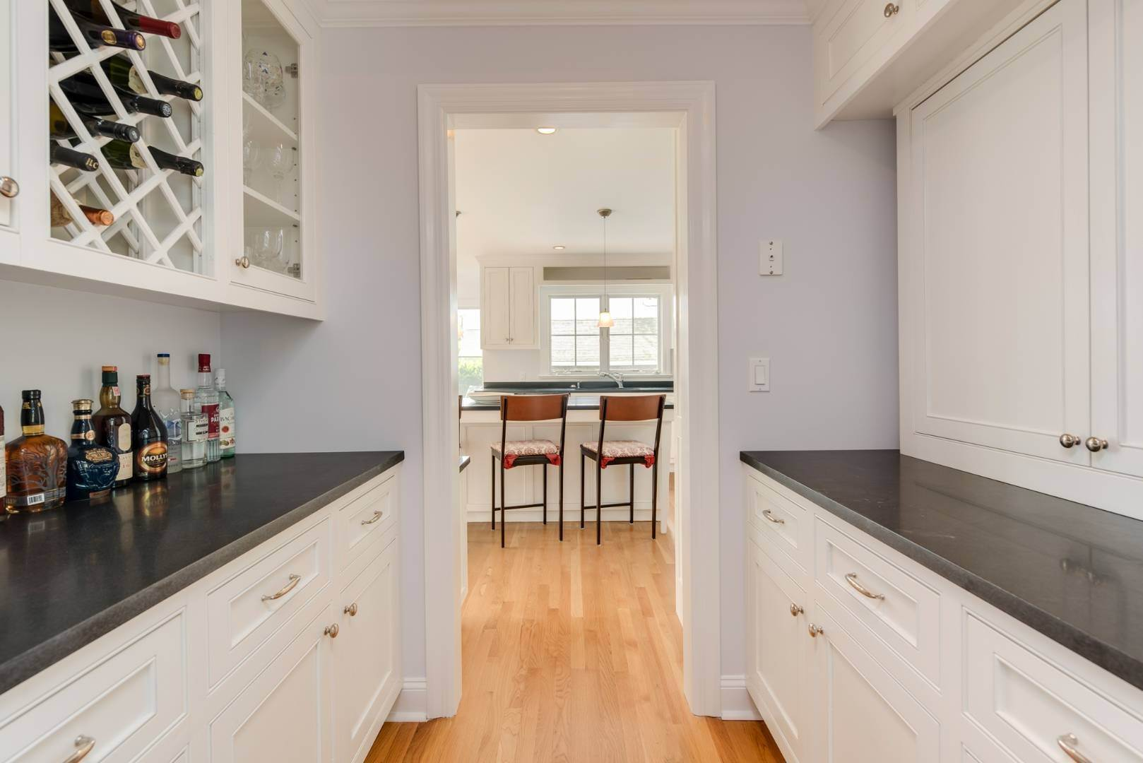 5. Single Family Home at Turnkey Renovated Village Traditional Only Half Mile To Ocean 87 Beach Lane, Westhampton Beach Village, NY 11978