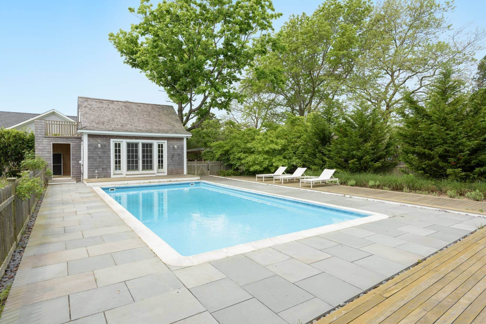 22. Single Family Home at Turnkey Renovated Village Traditional Only Half Mile To Ocean 87 Beach Lane, Westhampton Beach Village, NY 11978