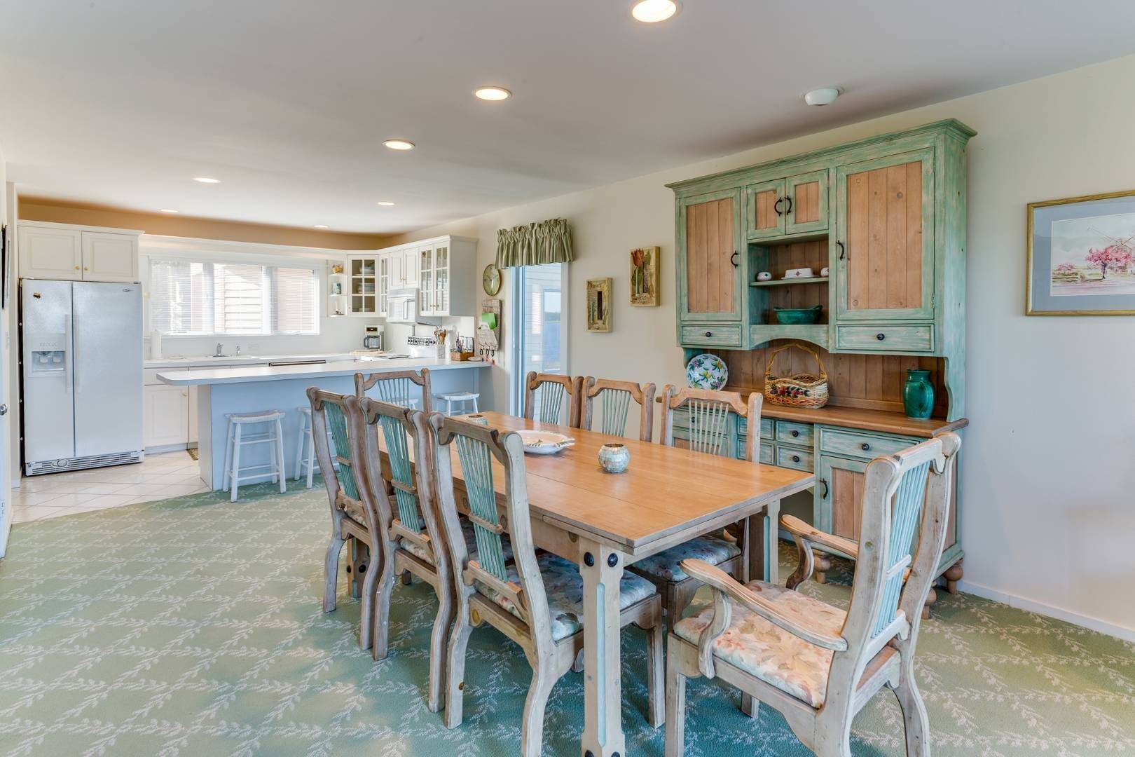 12. Single Family Home at Sag Harbor Waterfront Condo, Available Now! Sag Harbor, NY 11963