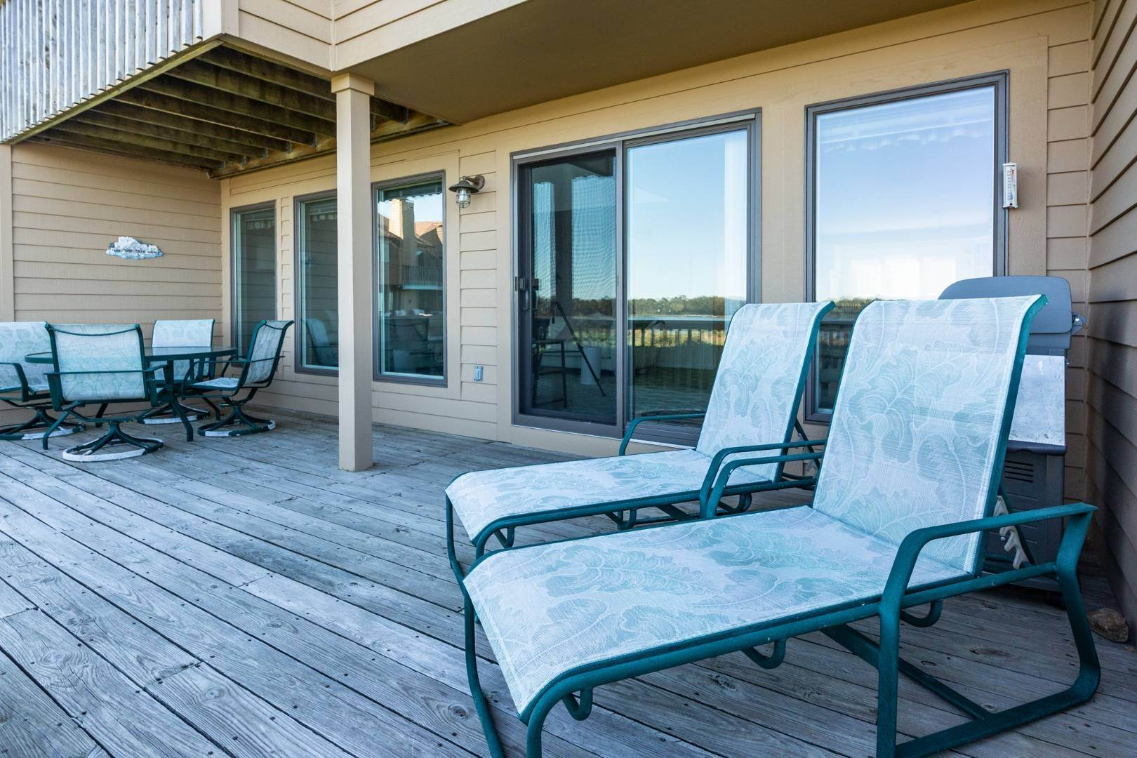 21. Single Family Home at Sag Harbor Waterfront Condo, Available Now! Sag Harbor, NY 11963
