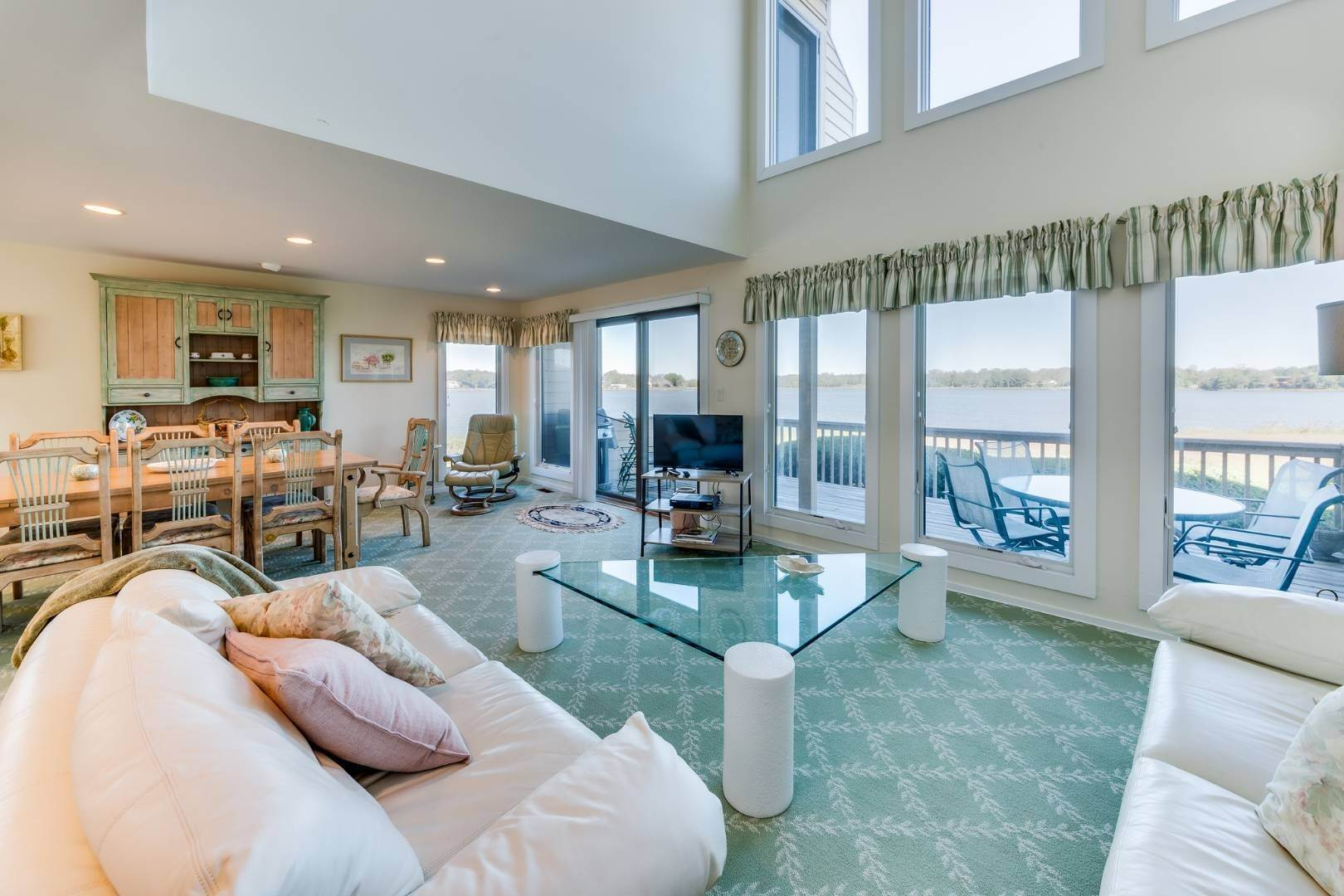 14. Single Family Home at Sag Harbor Waterfront Condo, Available Now! Sag Harbor, NY 11963