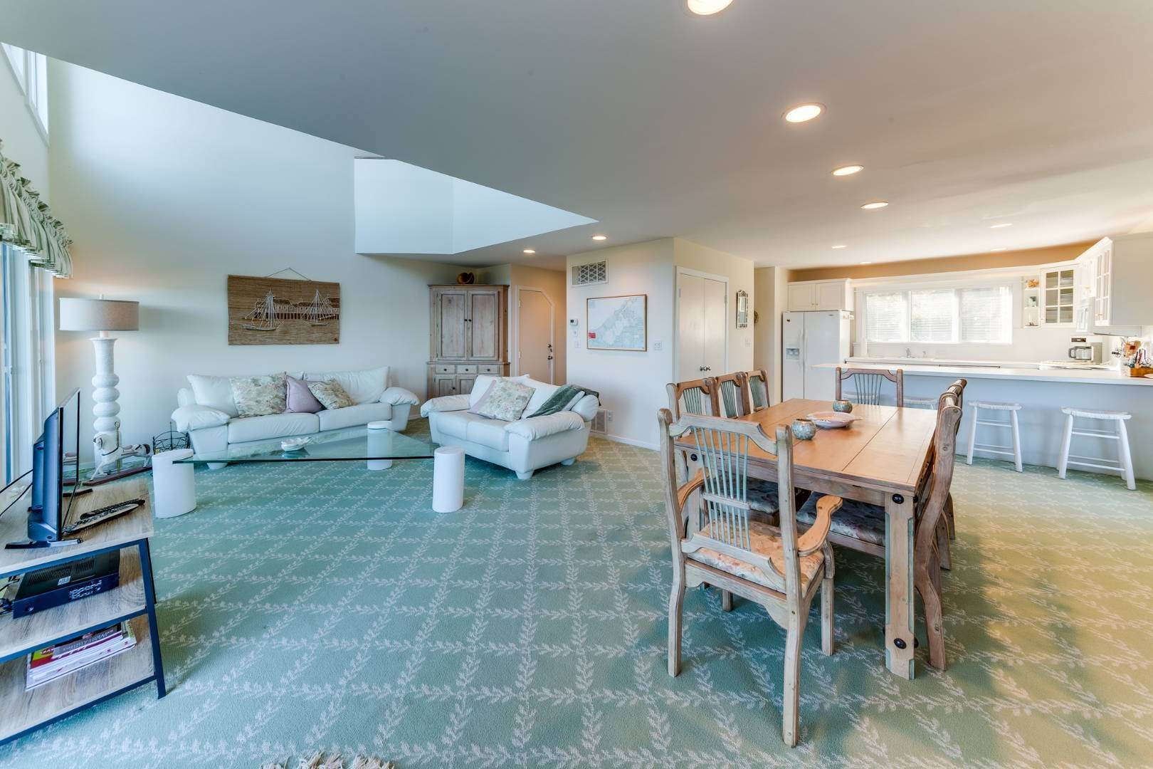13. Single Family Home at Sag Harbor Waterfront Condo, Available Now! Sag Harbor, NY 11963