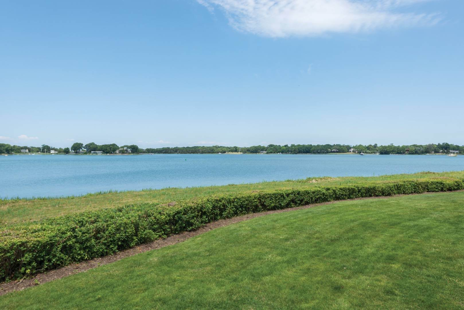 22. Single Family Home at Sag Harbor Waterfront Condo, Available Now! Sag Harbor, NY 11963