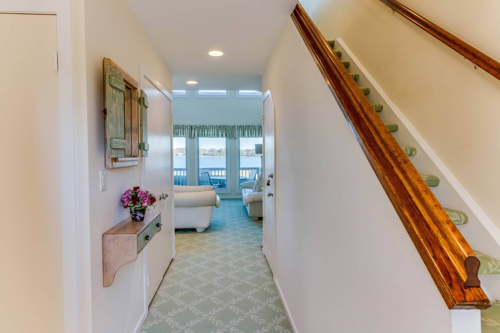 9. Single Family Home at Sag Harbor Waterfront Condo, Available Now! Sag Harbor, NY 11963