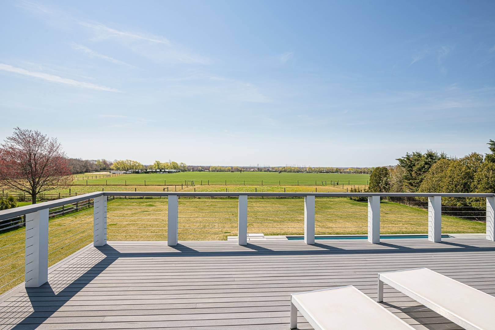 27. Single Family Home at Bridgehampton New Construction Adjacent To Reserve 365 Lopers Path, Bridgehampton, NY 11976