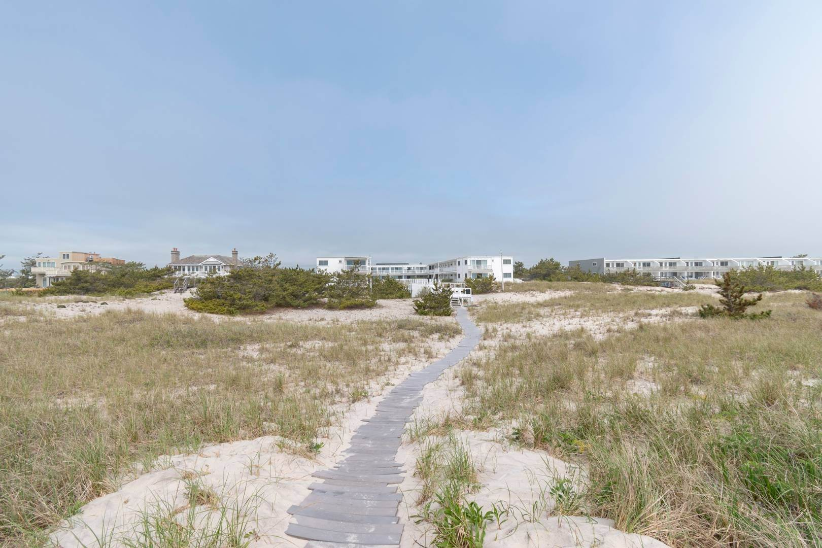18. Co-op Properties at Oceanfront Living With Sunset Views 281 Dune Road, 8b And 9b, Westhampton Beach Village, NY 11978