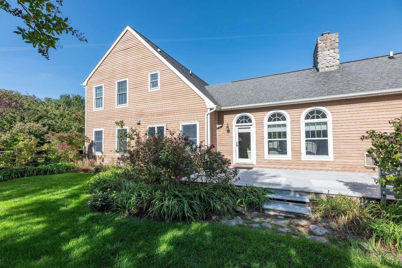 22. Other at Southampton - Convenient To All 17 Clearview Farm Road, Southampton, NY 11968