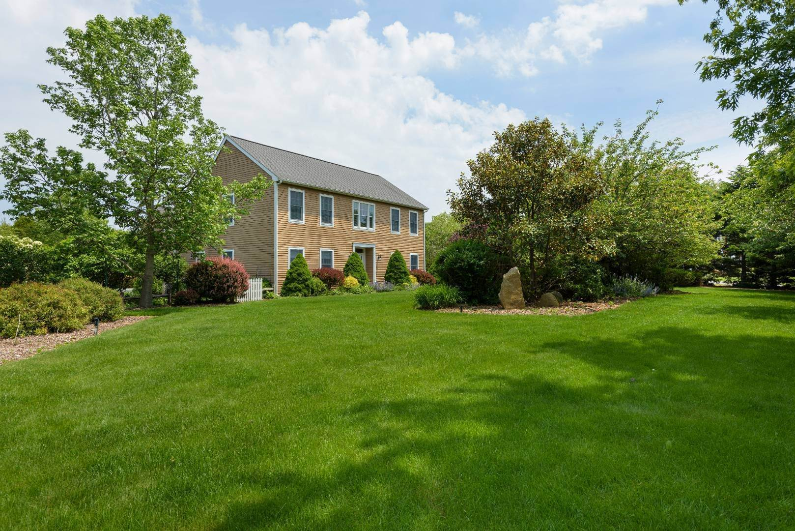 Other at Southampton - Convenient To All 17 Clearview Farm Road, Southampton, NY 11968