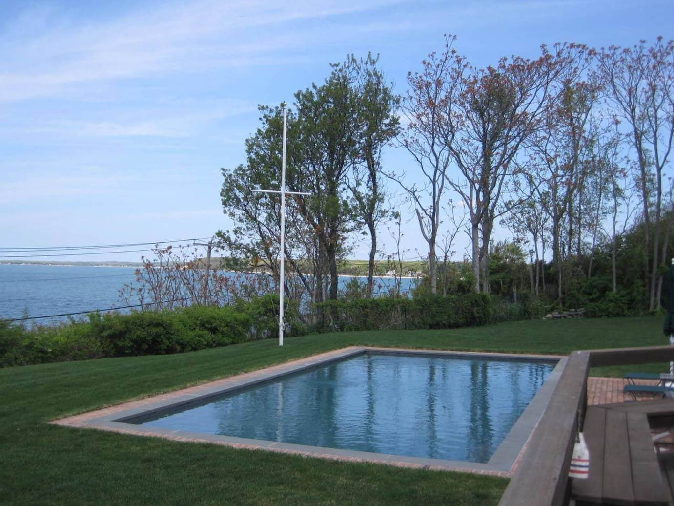 2. Single Family Home at Water Views, Sunsets Close To The Beach Sag Harbor, NY 11963