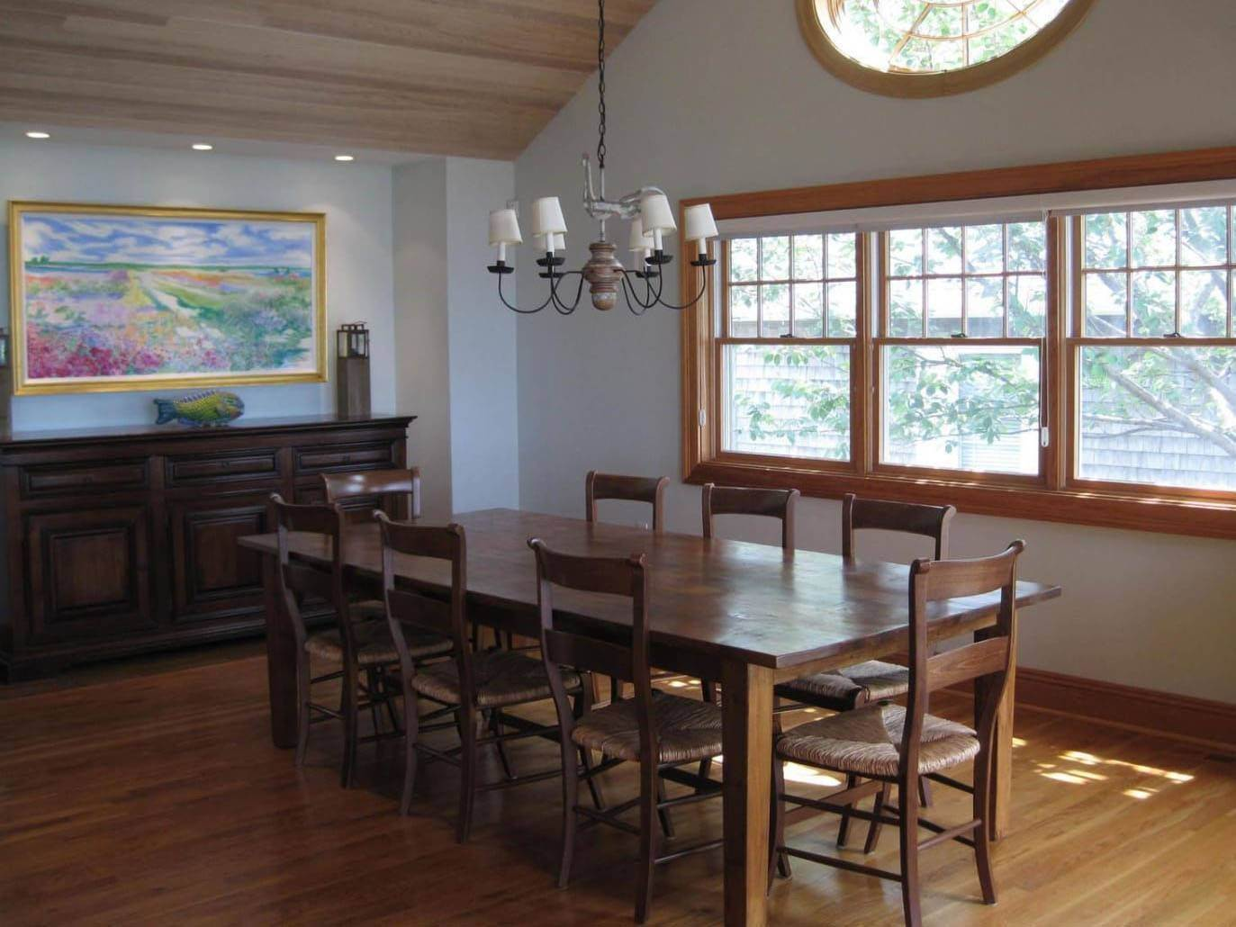 10. Single Family Home at Water Views, Sunsets Close To The Beach Sag Harbor, NY 11963