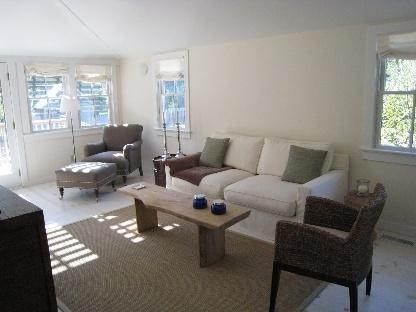 6. Single Family Home at Charm And Convenience In Amagansett 532 Abrahams Path, East Hampton, NY 11930