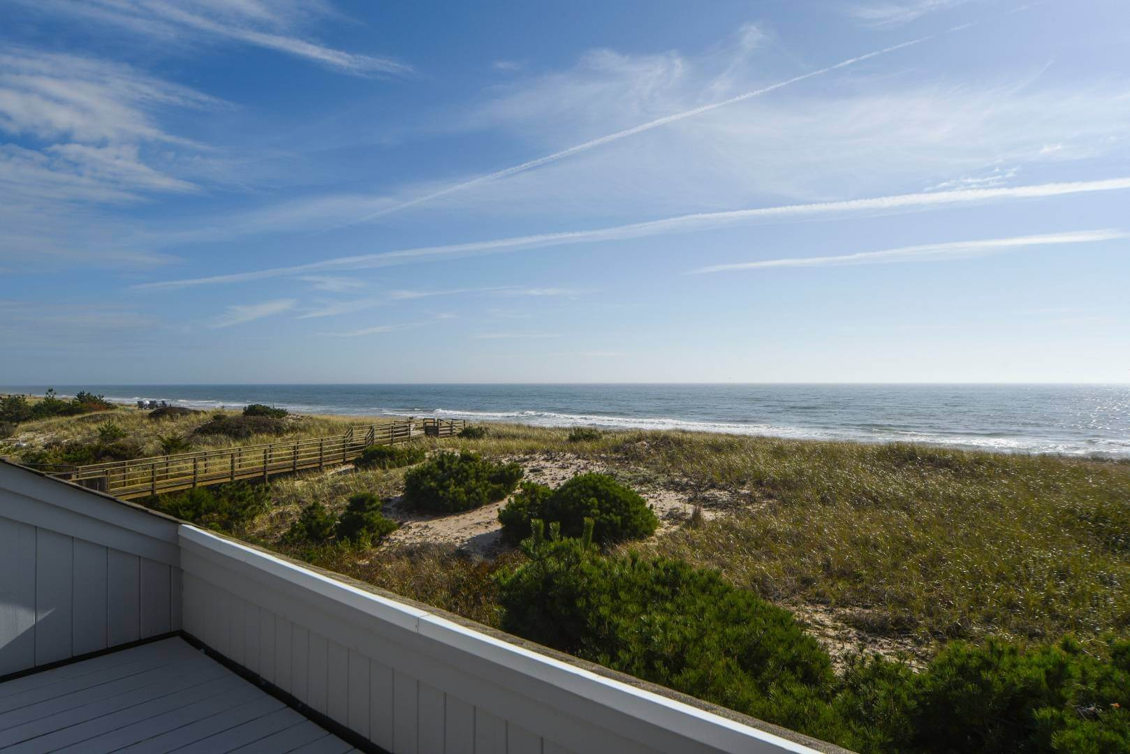 4. Single Family Home at Amagansett Oceanfront 271 Marine Blvd, Amagansett, NY 11930