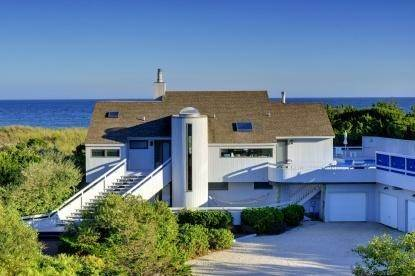 Single Family Home at Amagansett Oceanfront 271 Marine Blvd, Amagansett, NY 11930