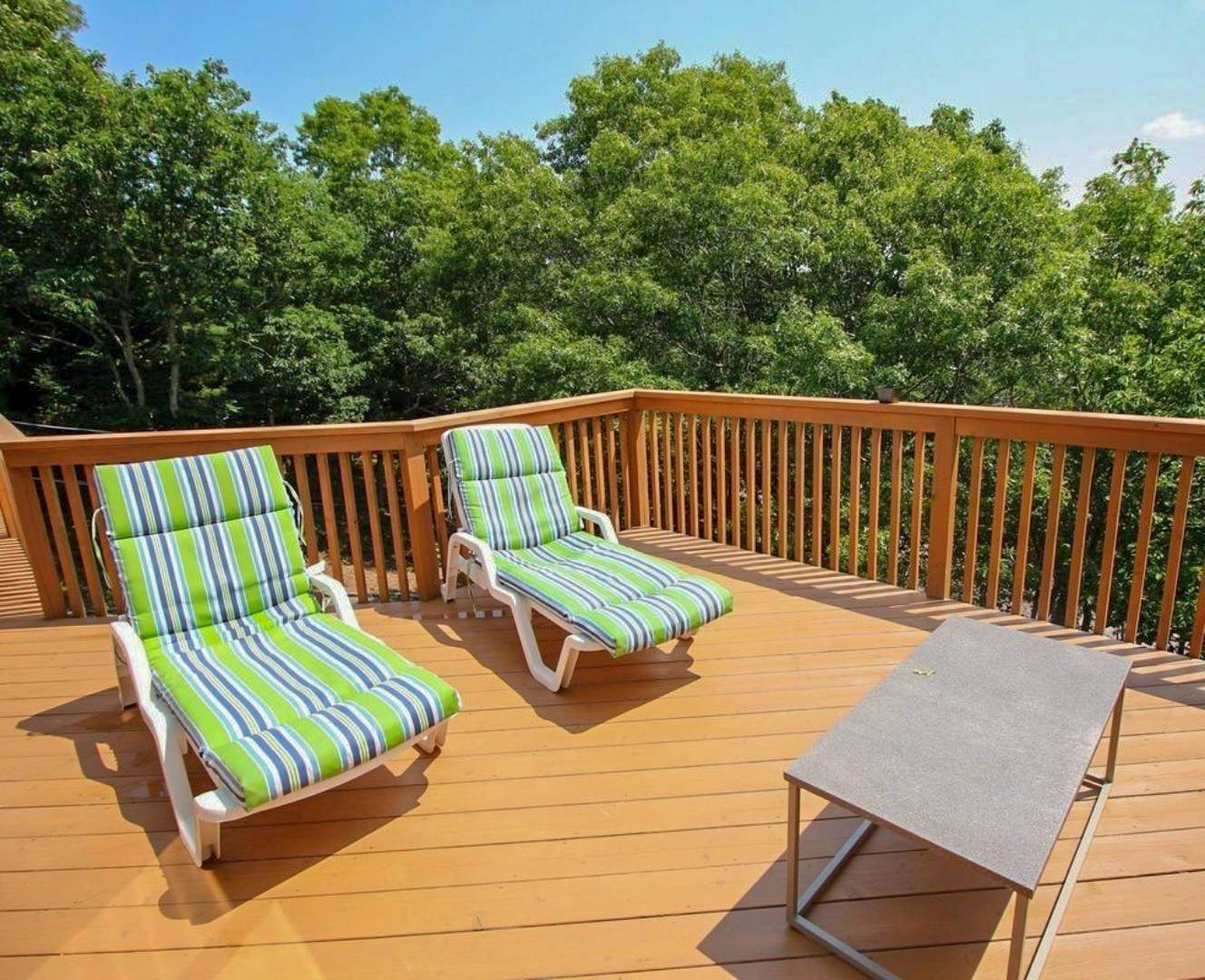 3. Single Family Home at Sag Harbor 4 Bedroom Close To Long Beach! Sag Harbor, NY 11963
