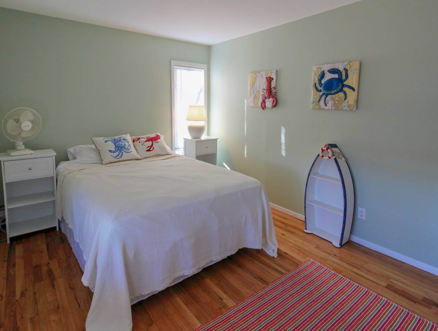10. Single Family Home at Sag Harbor 4 Bedroom Close To Long Beach! Sag Harbor, NY 11963