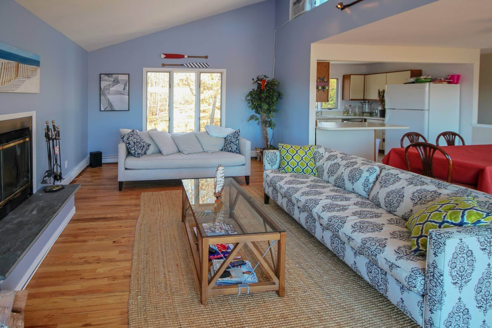 6. Single Family Home at Sag Harbor 4 Bedroom Close To Long Beach! Sag Harbor, NY 11963