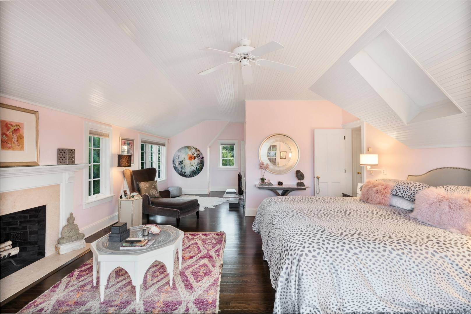 10. Single Family Home at Pristine Beach House Moments To The Ocean Amagansett, NY 11930