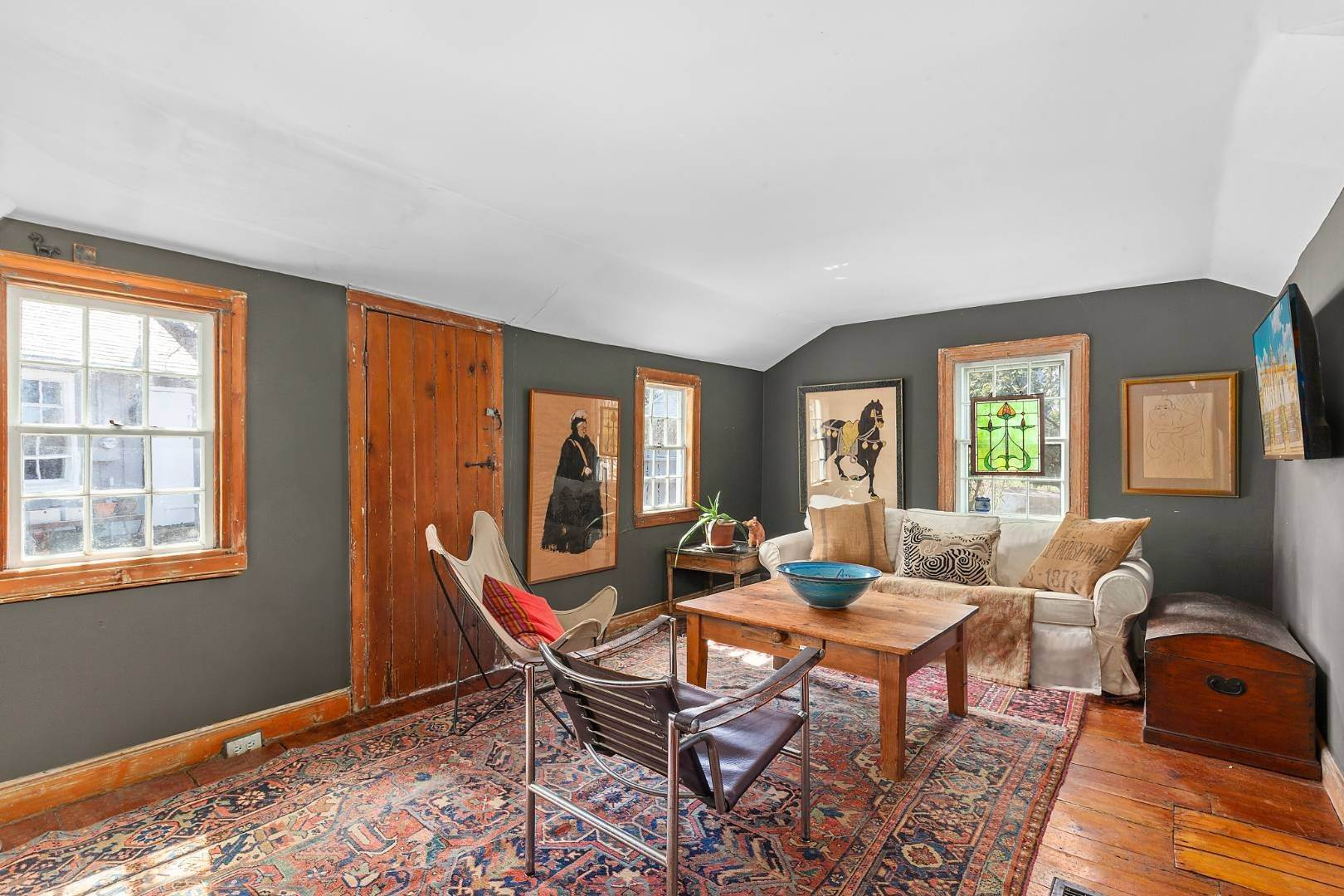 3. Single Family Home for Sale at Sag Harbor, NY 11963