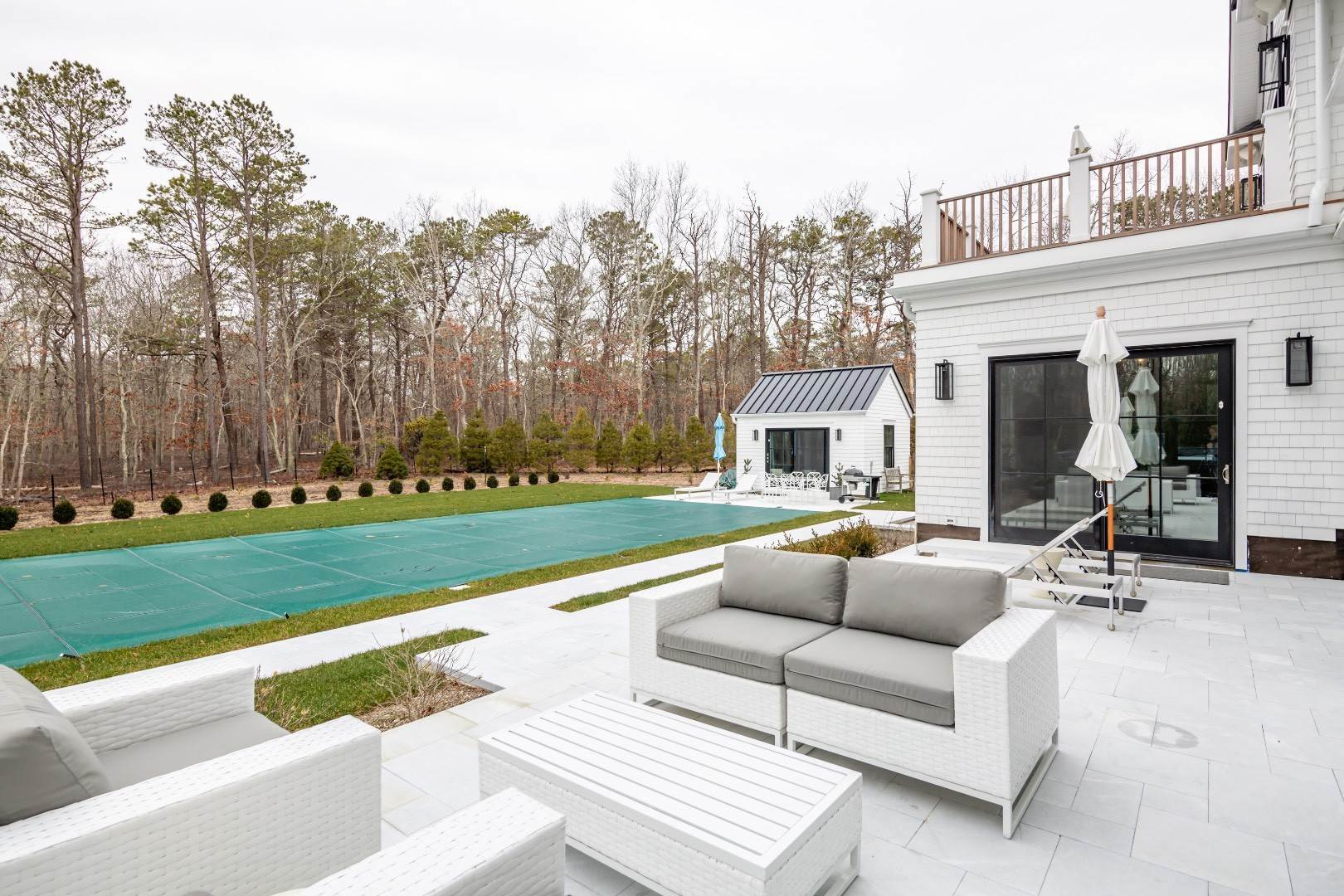 8. Single Family Home at Stunning Wainscott New Construction Wainscott, NY 11975