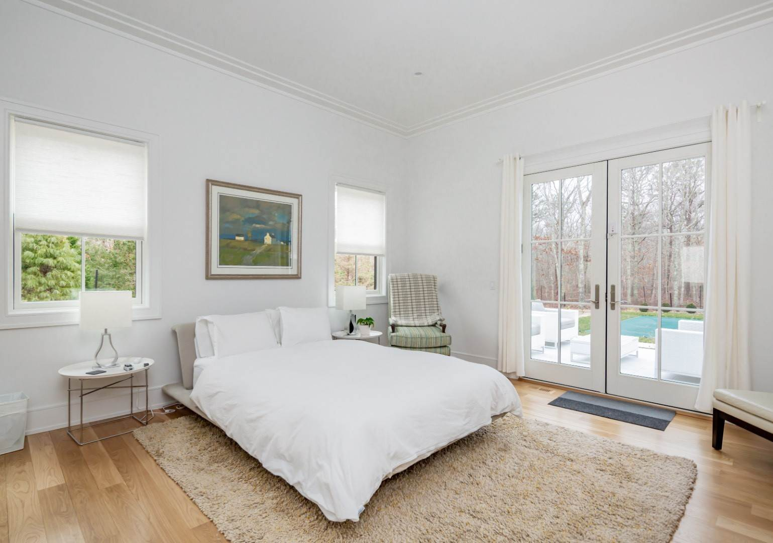 13. Single Family Home at Stunning Wainscott New Construction Wainscott, NY 11975