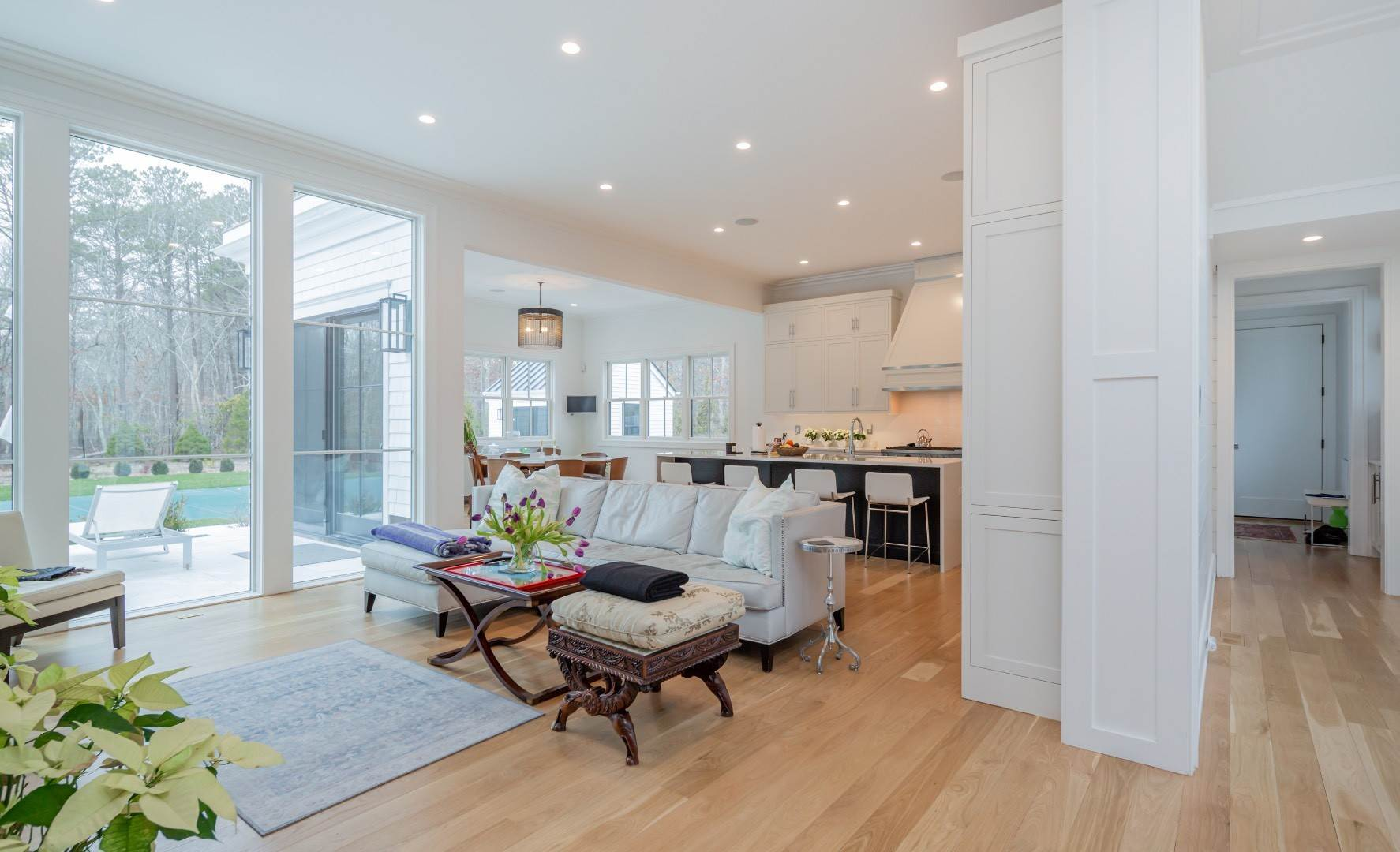 2. Single Family Home at Stunning Wainscott New Construction Wainscott, NY 11975