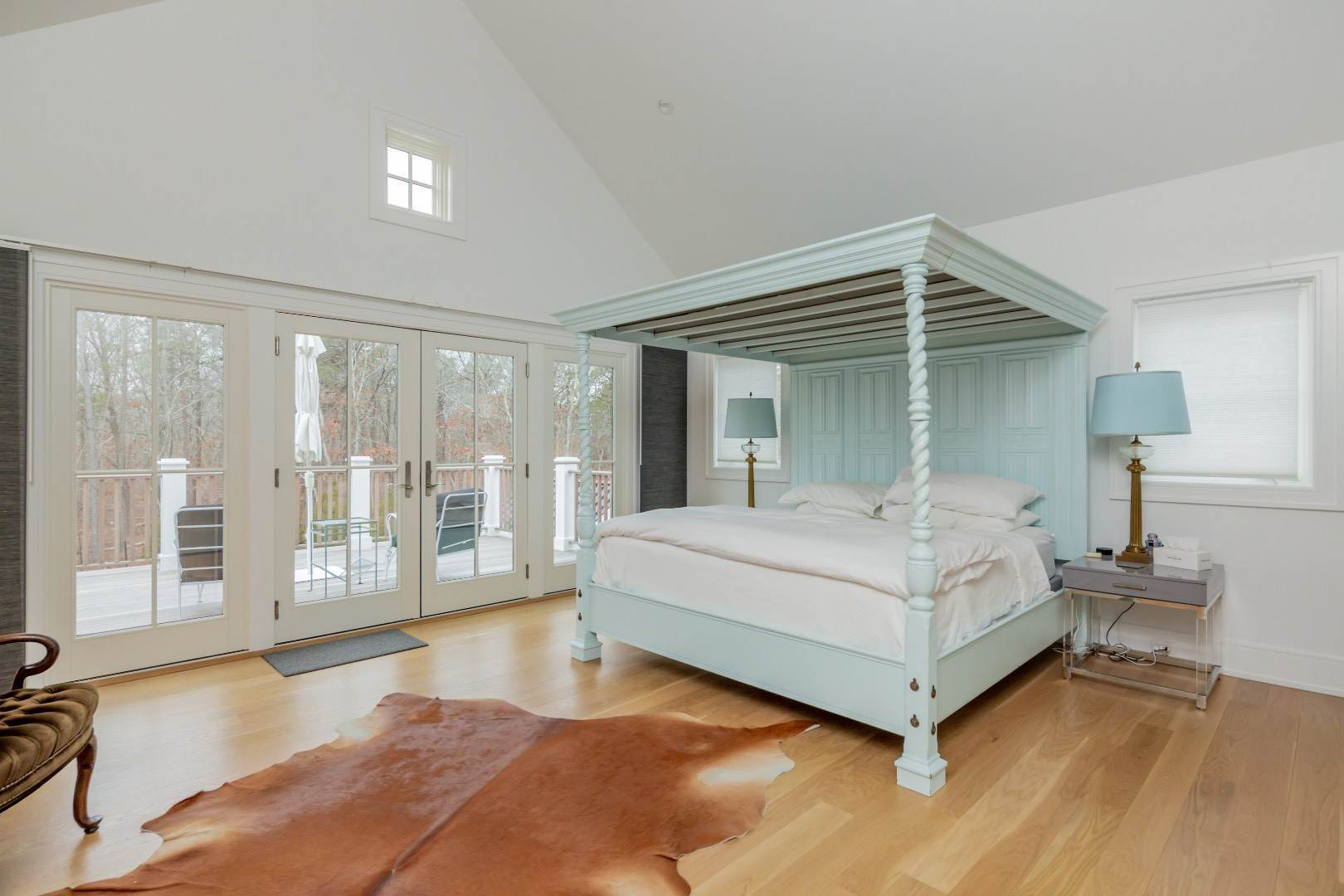 11. Single Family Home at Stunning Wainscott New Construction Wainscott, NY 11975