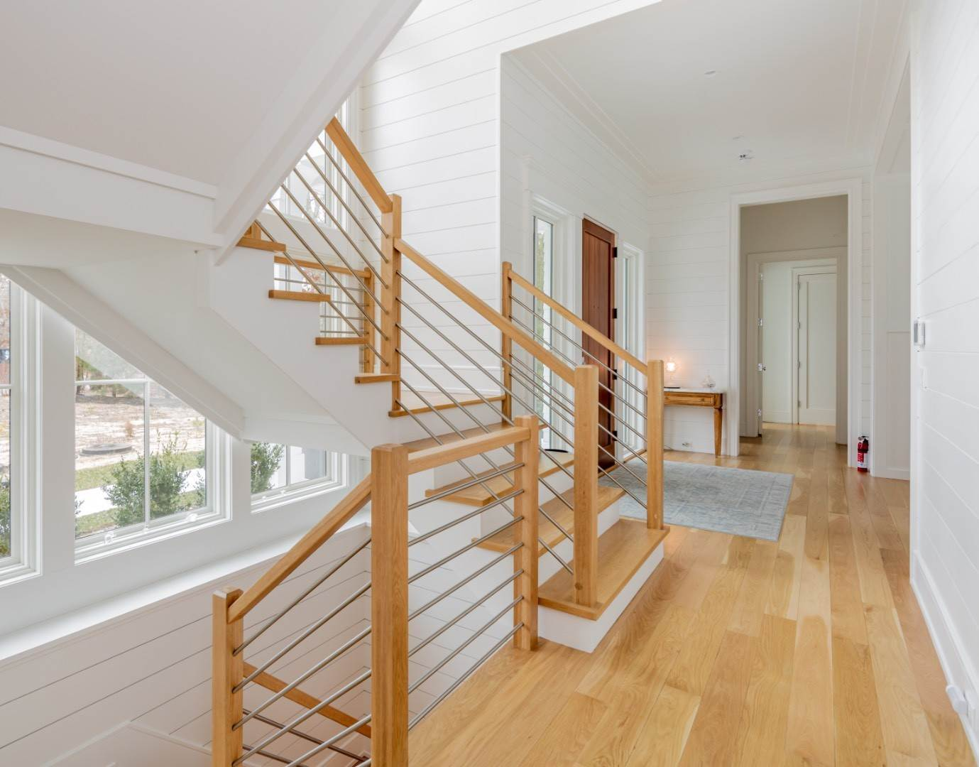 10. Single Family Home at Stunning Wainscott New Construction Wainscott, NY 11975