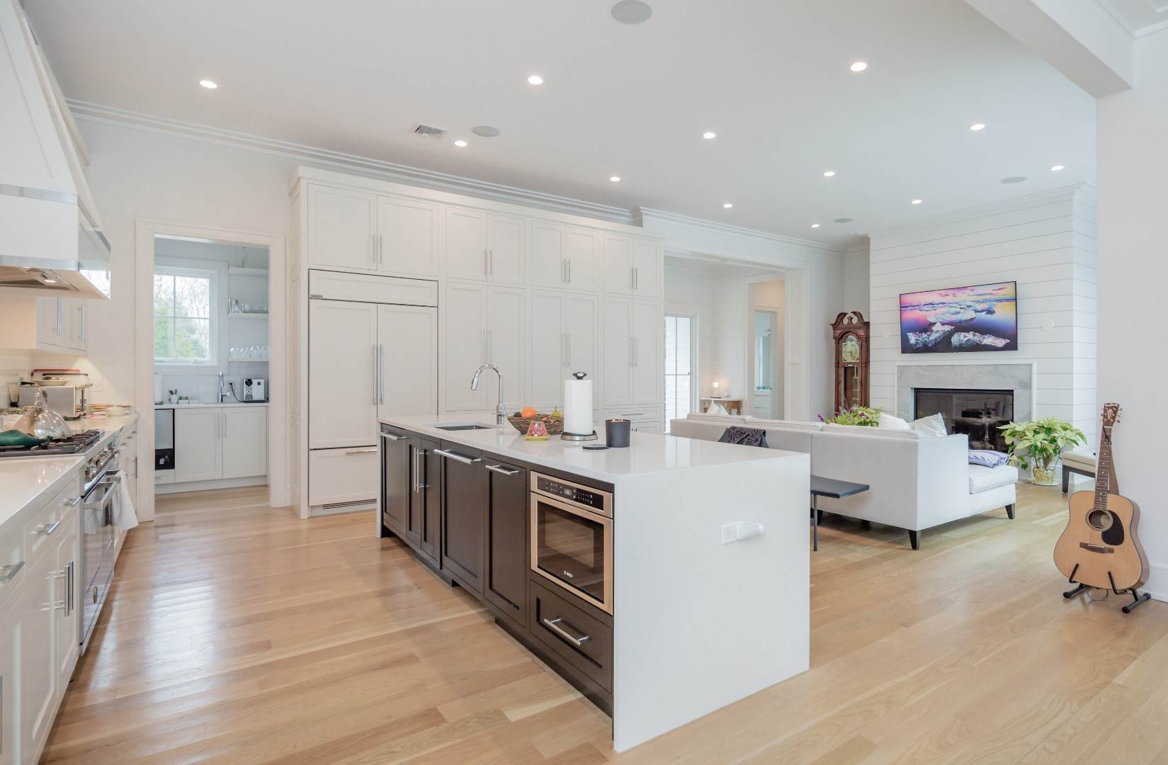 5. Single Family Home at Stunning Wainscott New Construction Wainscott, NY 11975