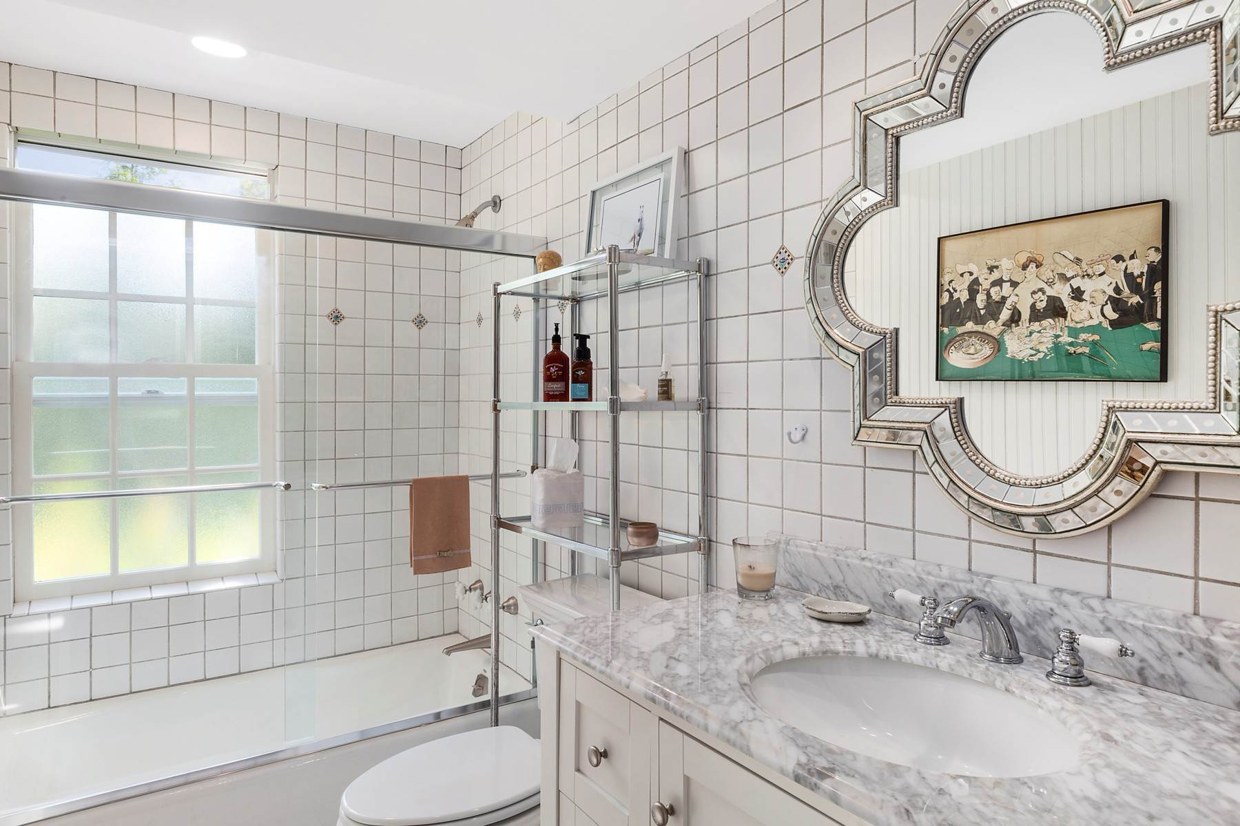 14. Single Family Home at Classic Waterfront On Sag Harbor Cove Sag Harbor, NY 11963