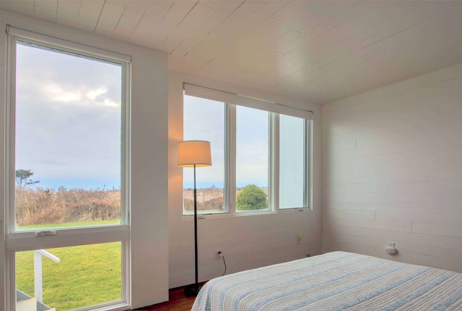 13. Single Family Home at Sagaponack Waterfront And Ocean Views Sagaponack Village, NY 11962