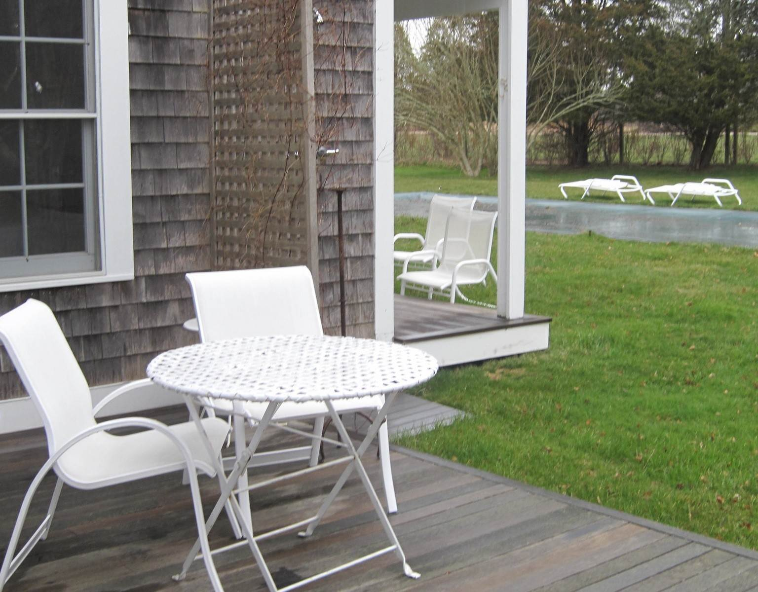 13. Single Family Home at Bridgehampton 3br, Pool Near Polo Bridgehampton, NY 11932