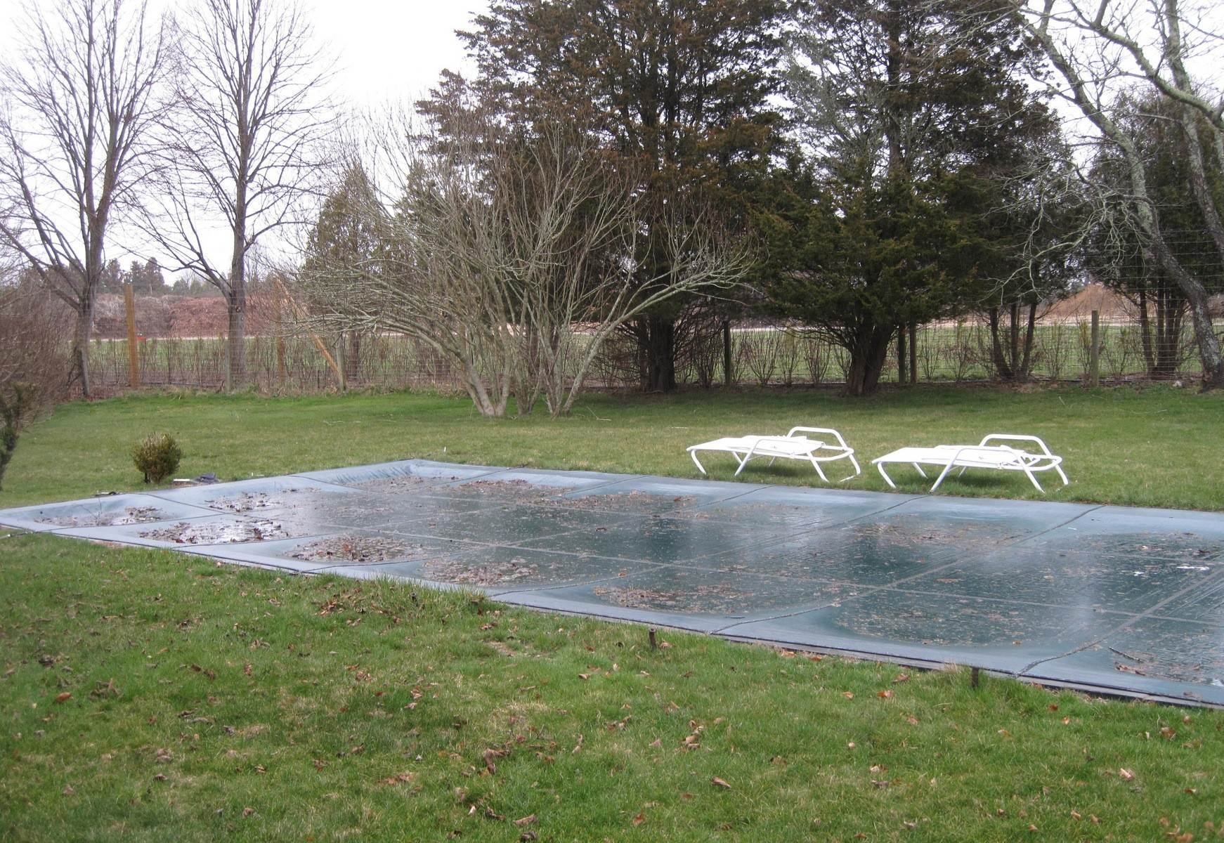 14. Single Family Home at Bridgehampton 3br, Pool Near Polo Bridgehampton, NY 11932