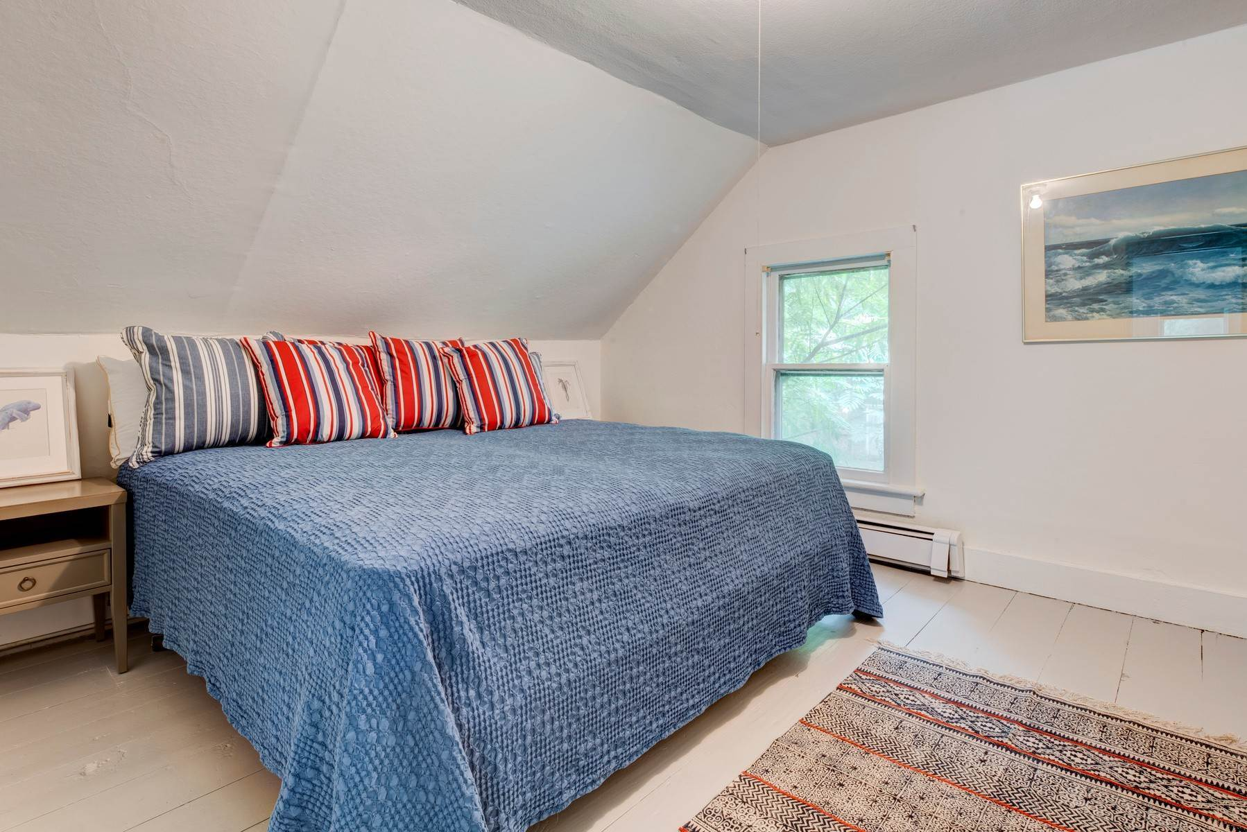 4. Single Family Home at Sag Harbor Village Year Round Rental Sag Harbor, NY 11963