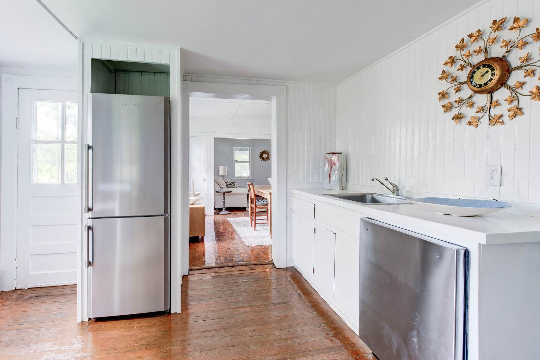 2. Single Family Home at Sag Harbor Village Year Round Rental Sag Harbor, NY 11963