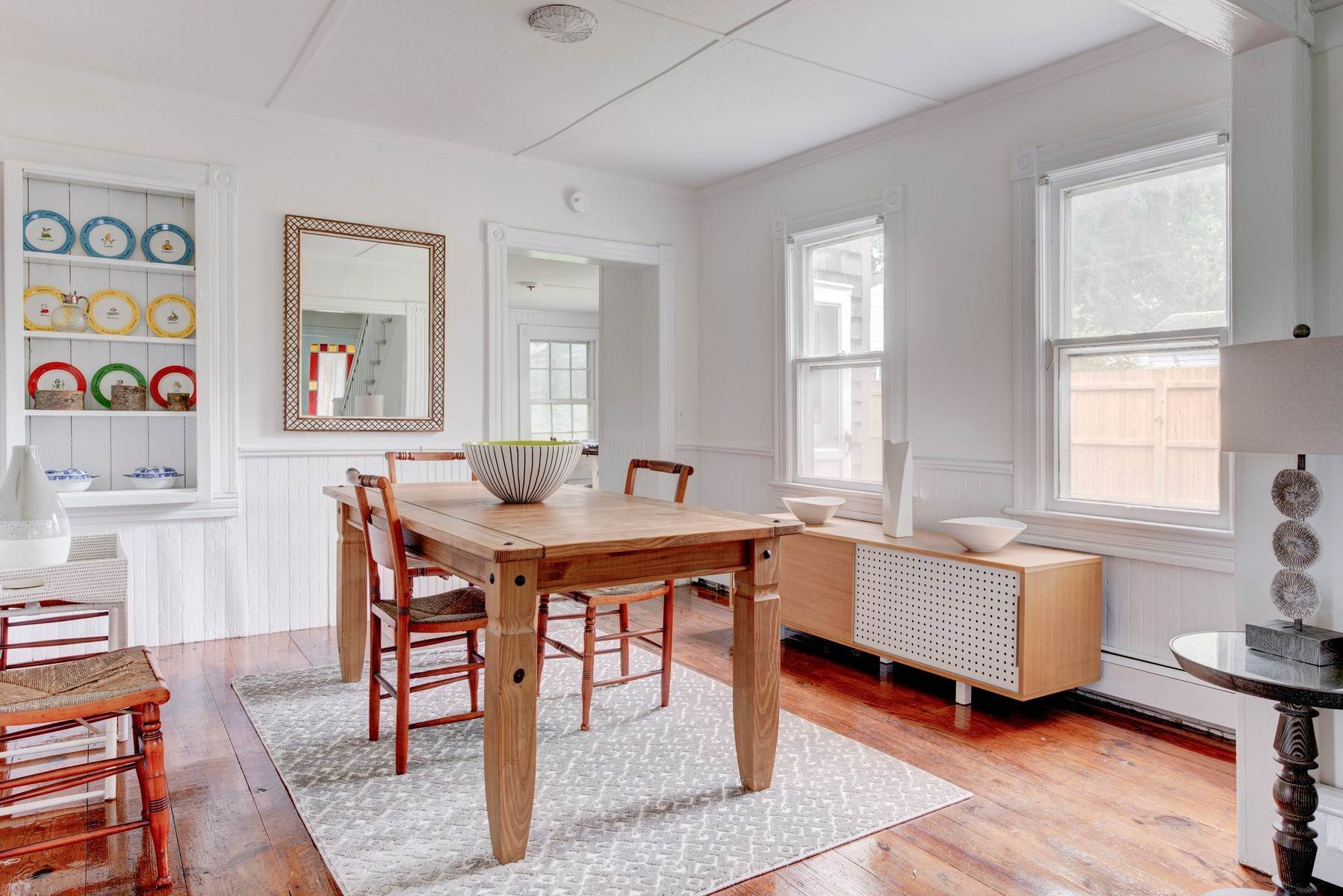 3. Single Family Home at Sag Harbor Village Year Round Rental Sag Harbor, NY 11963