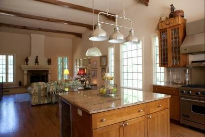 13. Single Family Home at Sag Harbor Tuscan Villa 4 Br W Pool Sag Harbor, NY 11963