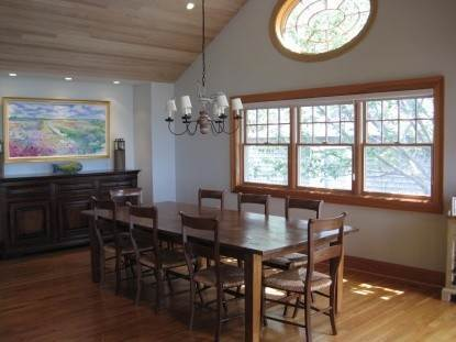 7. Single Family Home at 35 Cliff Drive, Sag Harbor Sag Harbor, NY 11963