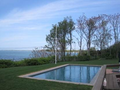 3. Single Family Home at 35 Cliff Drive, Sag Harbor Sag Harbor, NY 11963