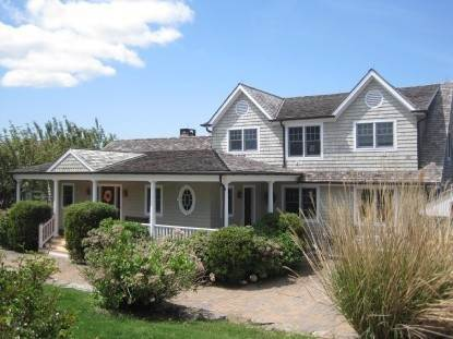 Single Family Home at 35 Cliff Drive, Sag Harbor Sag Harbor, NY 11963