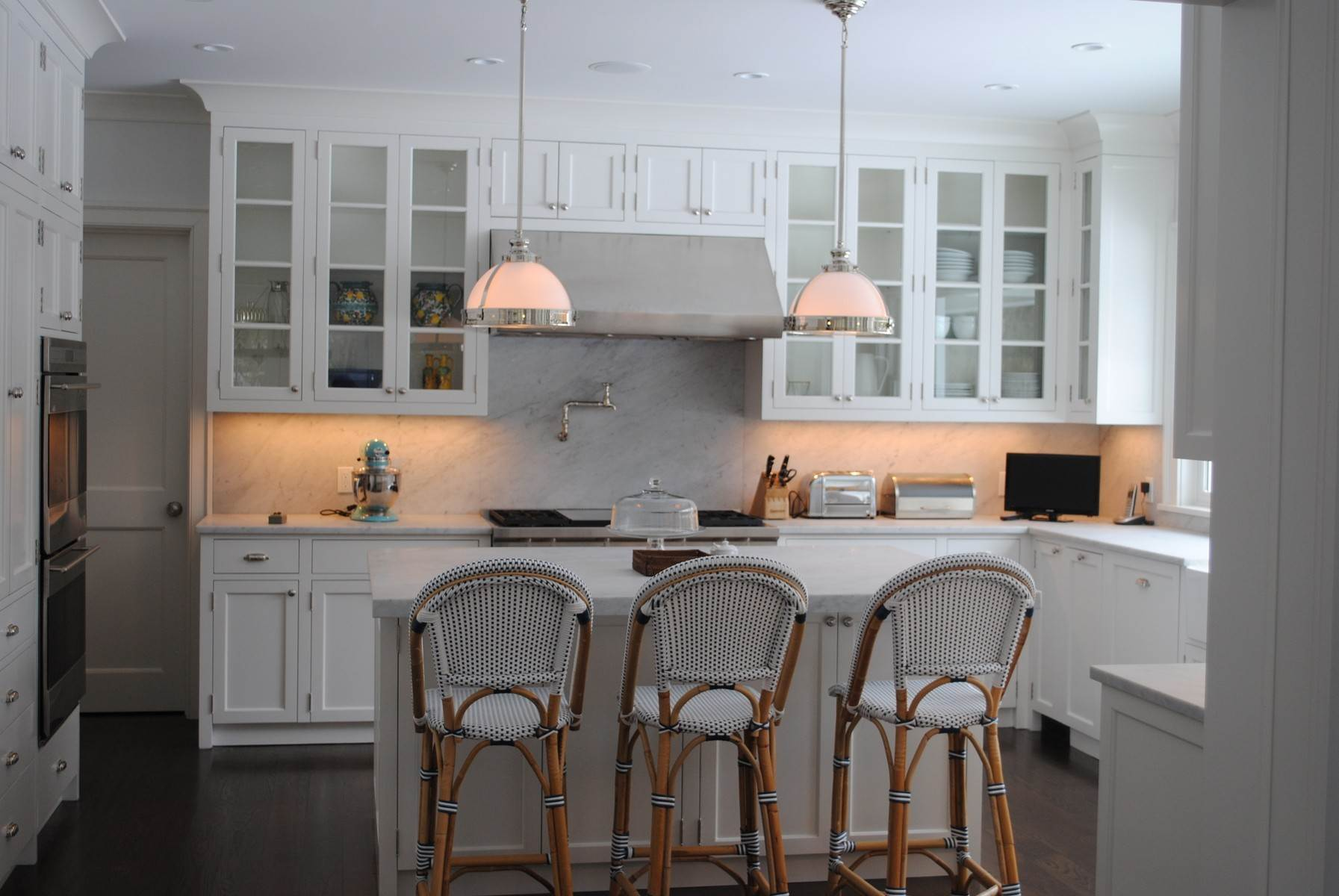 Single Family Home at East Hampton Village Area, 5 Bd, Pool East Hampton, NY 11937