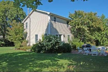 9. Single Family Home at Minutes To Southampton Village Southampton, NY 11968