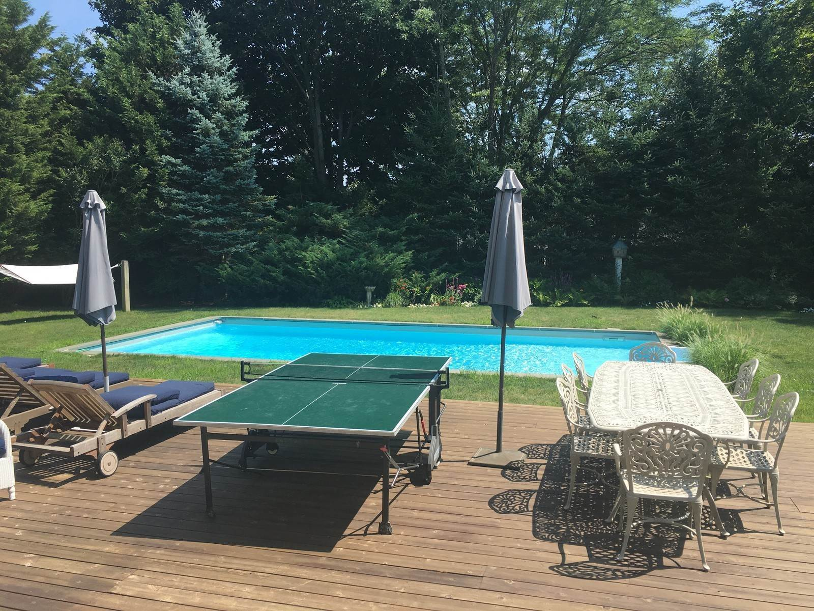 12. Single Family Home at Minutes To Southampton Village Southampton, NY 11968
