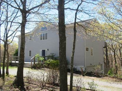 2. Single Family Home at Private Contemporary In Water Mill! Water Mill, NY 11976