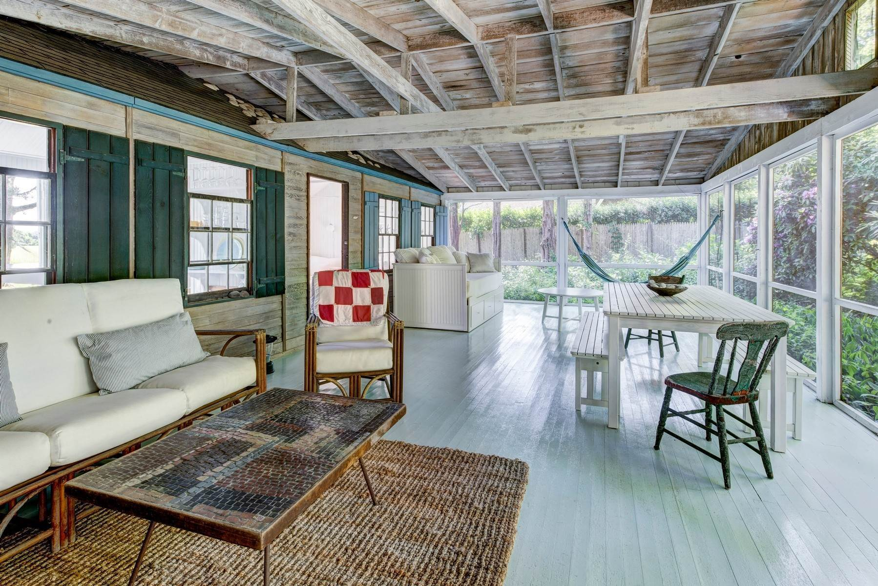 Other at Magical Beach Cottage With Farmviews Wainscott, NY 11975