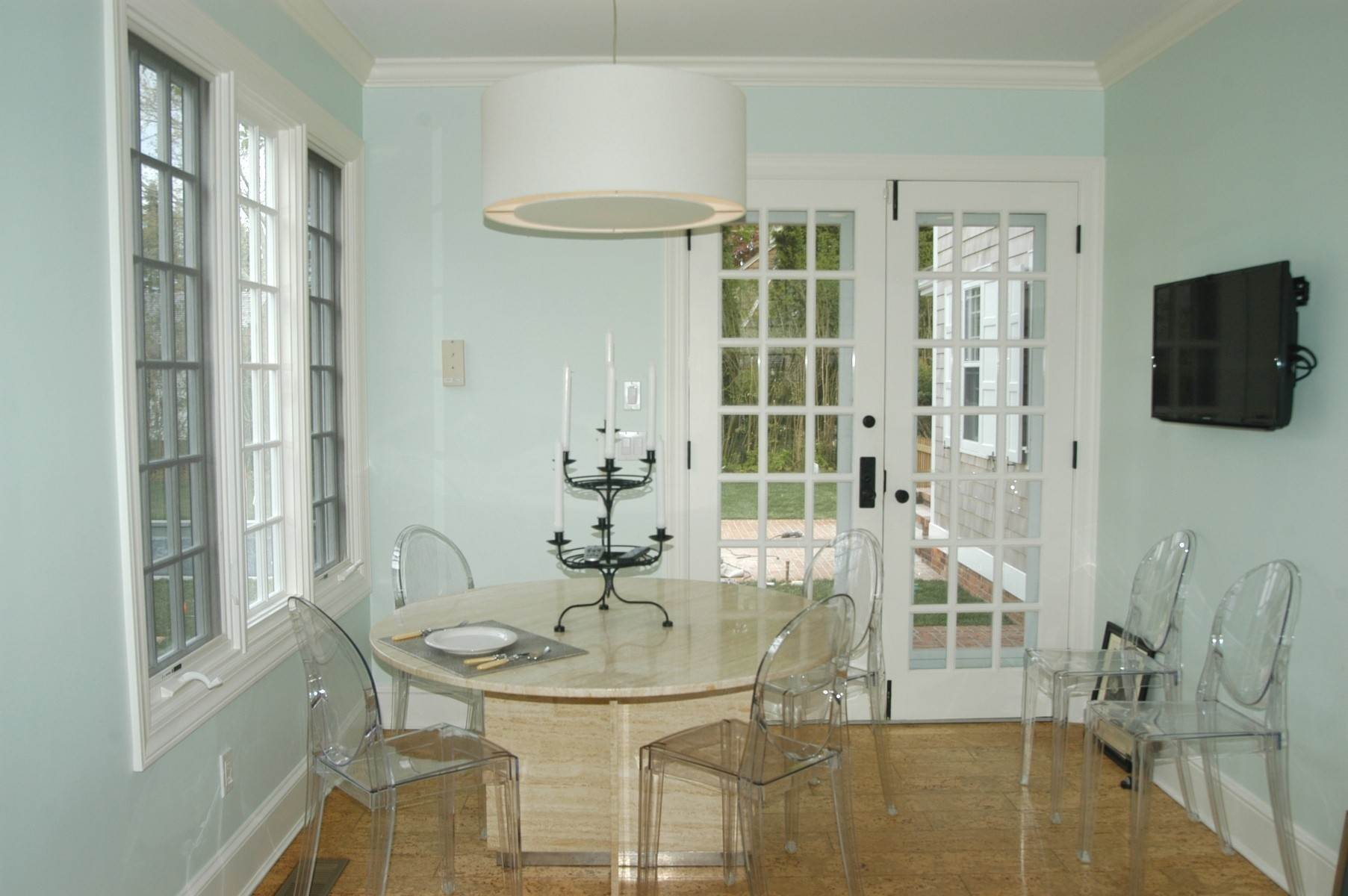 6. Single Family Home at East Hampton - Dunemere Lane Opportunity East Hampton, NY 11937